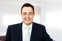 Hans-Peter Neeb, cylaido consulting, Strategieberatung/ Marketingberatung