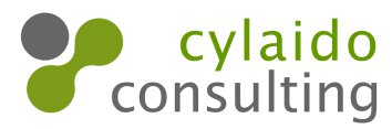 cylaido consulting
